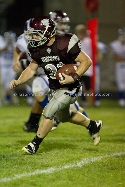 20110902_ivc_vs_limestone_varsity_football_088