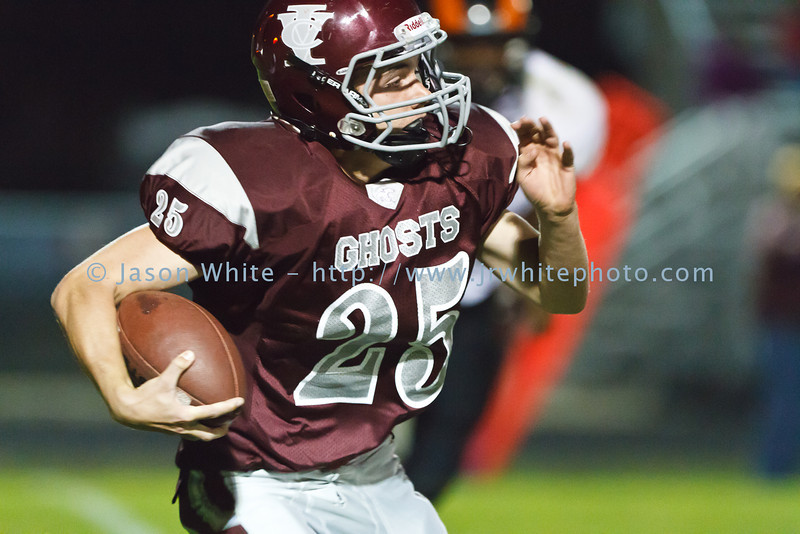 20110923_ivc_vs_manual_varsity_football_048