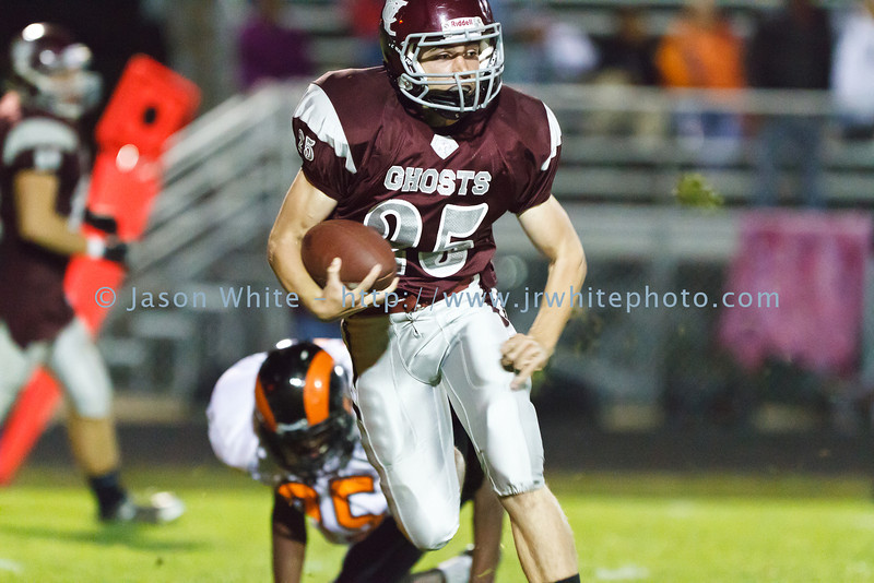 20110923_ivc_vs_manual_varsity_football_047