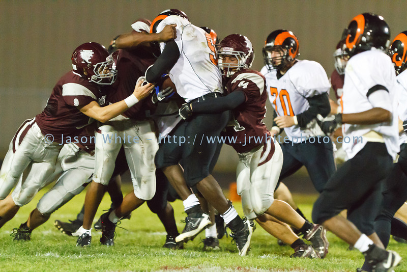 20110923_ivc_vs_manual_varsity_football_045