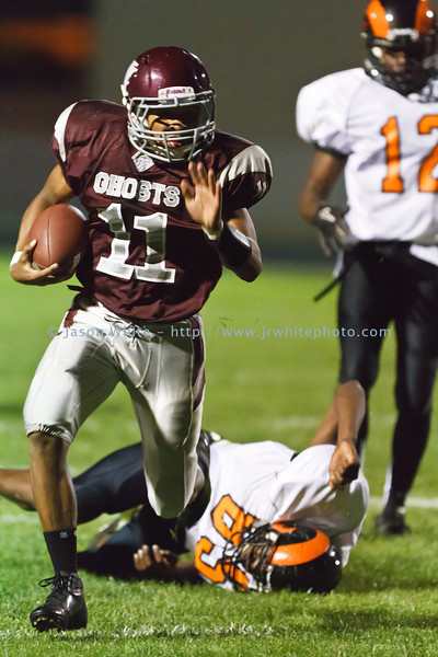 20110923_ivc_vs_manual_varsity_football_038