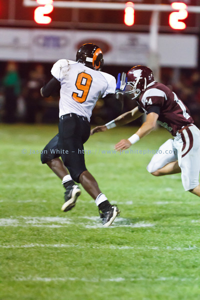 20110923_ivc_vs_manual_varsity_football_032