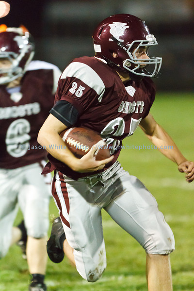 20110923_ivc_vs_manual_varsity_football_079