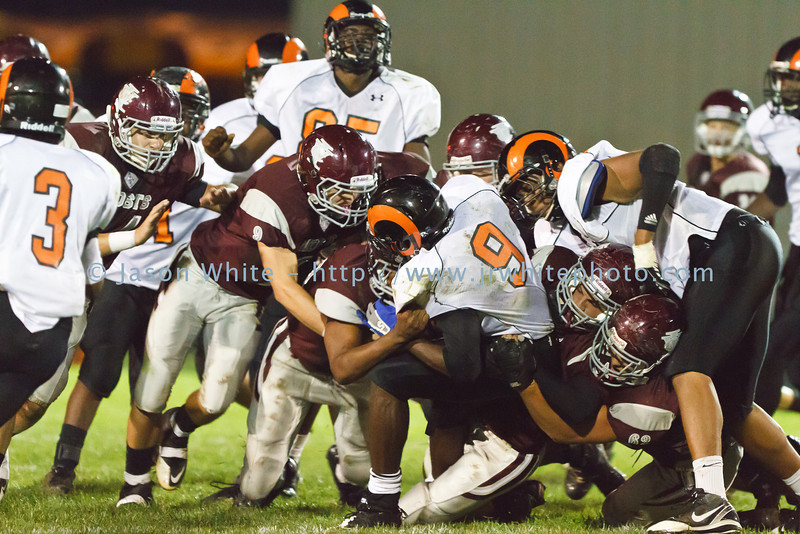 20110923_ivc_vs_manual_varsity_football_046