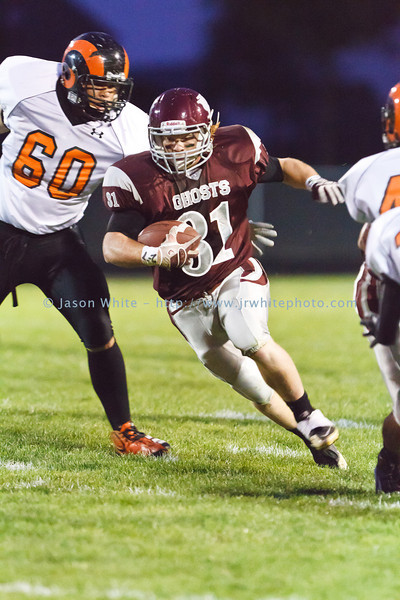 20110923_ivc_vs_manual_varsity_football_015