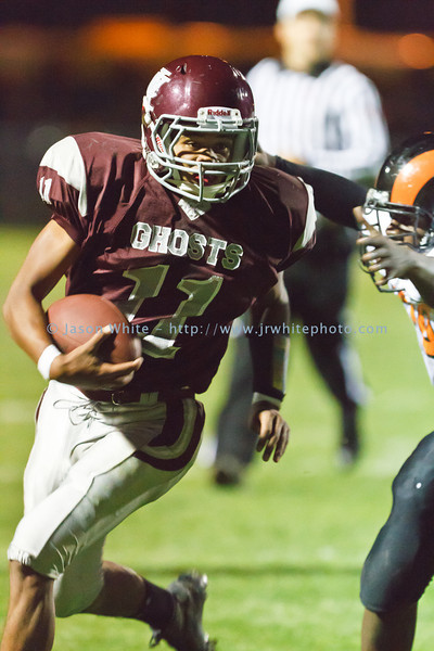 20110923_ivc_vs_manual_varsity_football_040