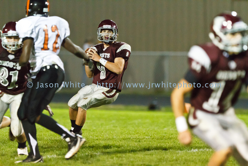 20110923_ivc_vs_manual_varsity_football_030