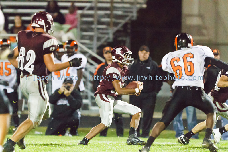 20110923_ivc_vs_manual_varsity_football_069