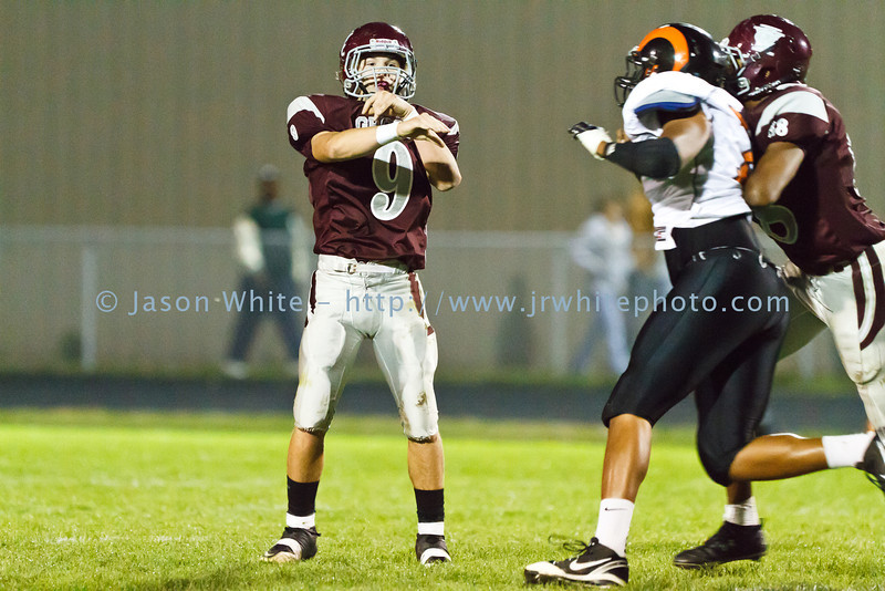 20110923_ivc_vs_manual_varsity_football_031