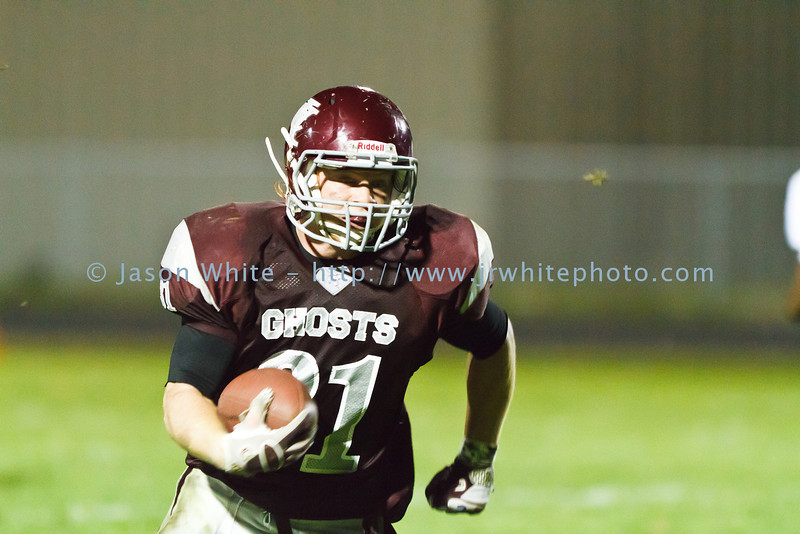 20110923_ivc_vs_manual_varsity_football_072