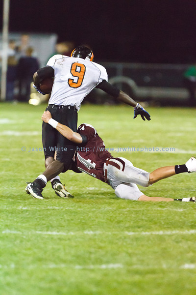 20110923_ivc_vs_manual_varsity_football_036