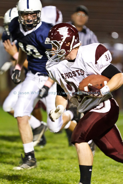 20111008_ivc_vs_nd_varsity_football_022