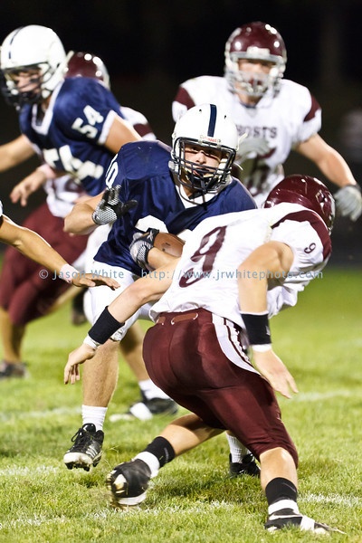 20111008_ivc_vs_nd_varsity_football_008