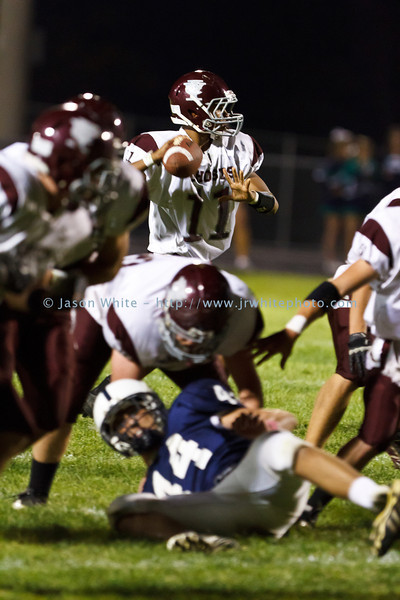 20111008_ivc_vs_nd_varsity_football_072