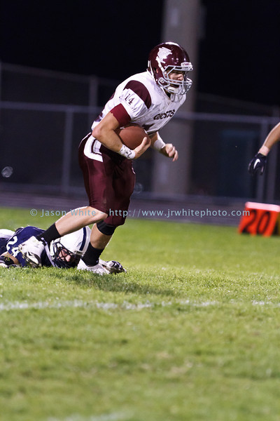 20111008_ivc_vs_nd_varsity_football_092