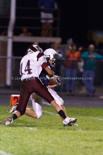 20111008_ivc_vs_nd_varsity_football_119