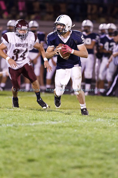 20111008_ivc_vs_nd_varsity_football_078