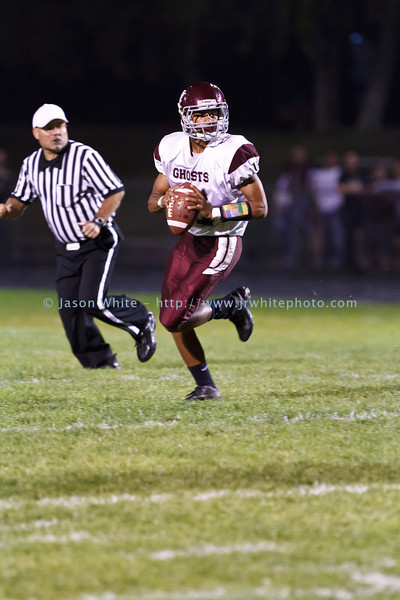 20111008_ivc_vs_nd_varsity_football_024