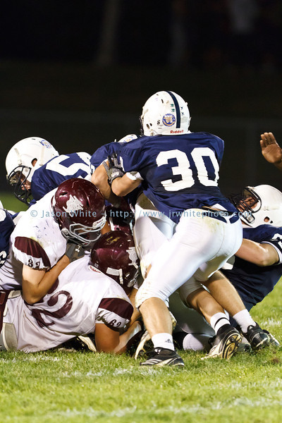 20111008_ivc_vs_nd_varsity_football_047