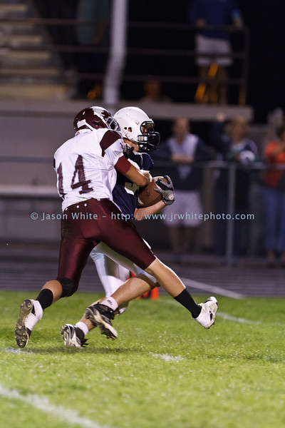 20111008_ivc_vs_nd_varsity_football_118