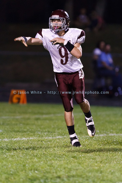 20111008_ivc_vs_nd_varsity_football_059