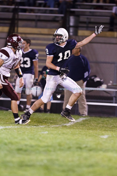 20111008_ivc_vs_nd_varsity_football_112