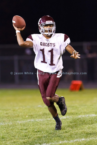 20111008_ivc_vs_nd_varsity_football_069