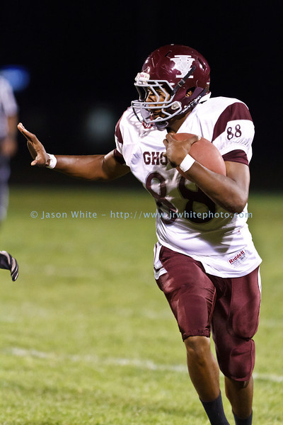 20111008_ivc_vs_nd_varsity_football_003