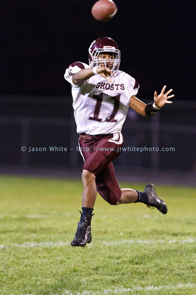 20111008_ivc_vs_nd_varsity_football_070