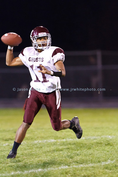 20111008_ivc_vs_nd_varsity_football_068