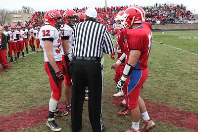 MORRISON vs stark co 11-19-2011