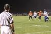 IMG_9243Hubbers vrs Rams 9 7 2012