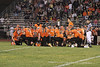IMG_8929Hubbers vrs Rams 9 7 2012