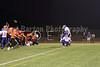 IMG_8861Hubbers vrs Rams 9 7 2012
