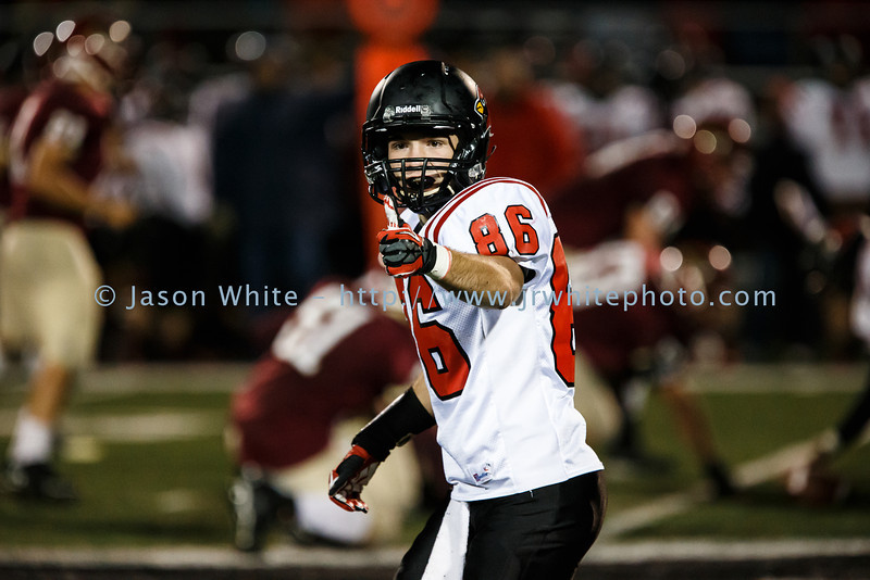 20120921_dunlap_vs_metamora_football_105