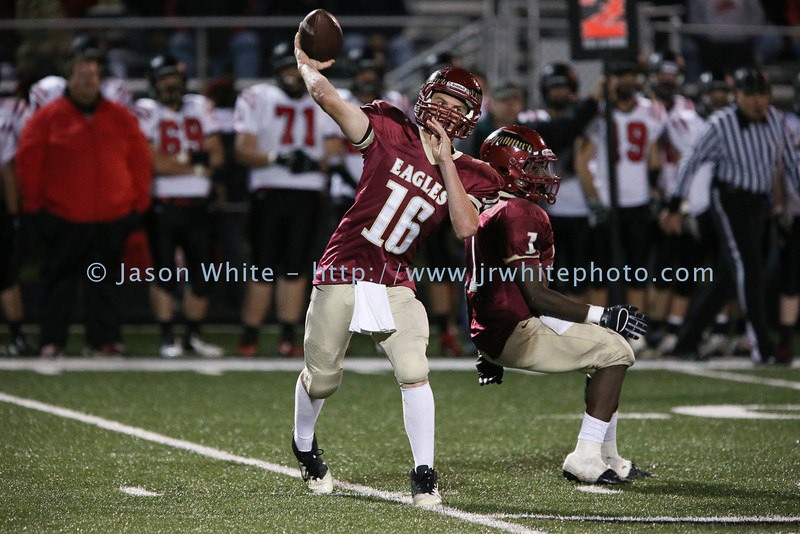 20120921_dunlap_vs_metamora_football_055
