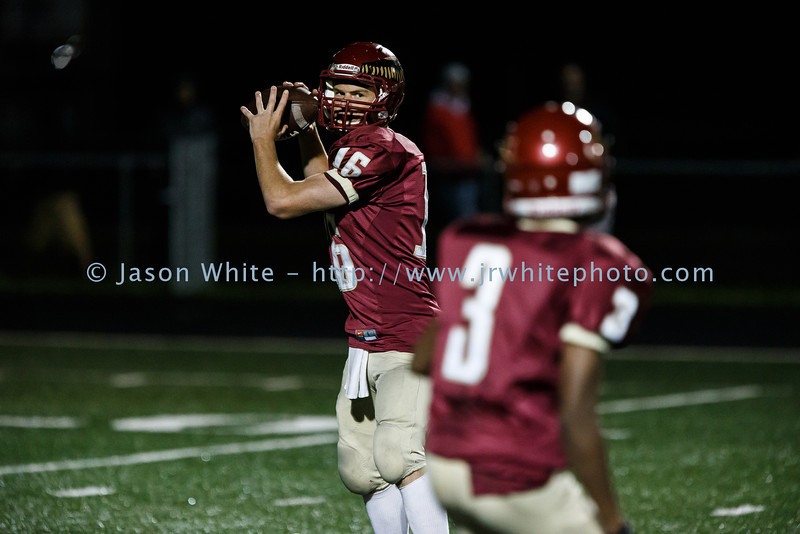 20120921_dunlap_vs_metamora_football_098