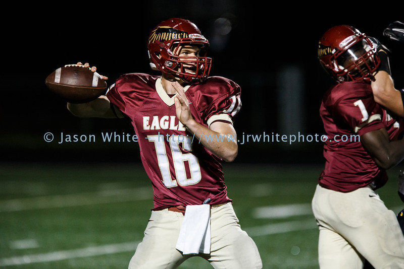 20120921_dunlap_vs_metamora_football_100
