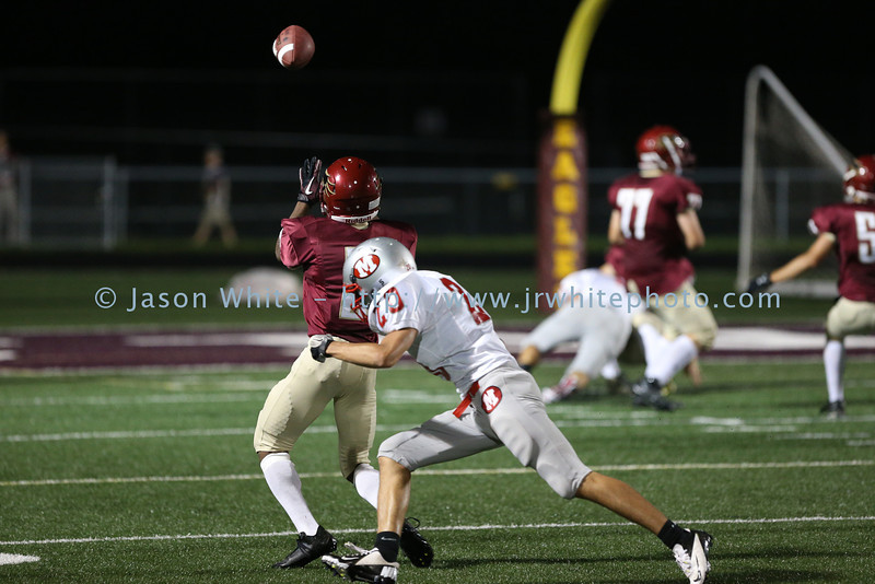 20120907_dunlap_vs_mortan_football_023