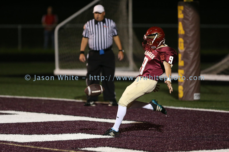 20120907_dunlap_vs_mortan_football_075