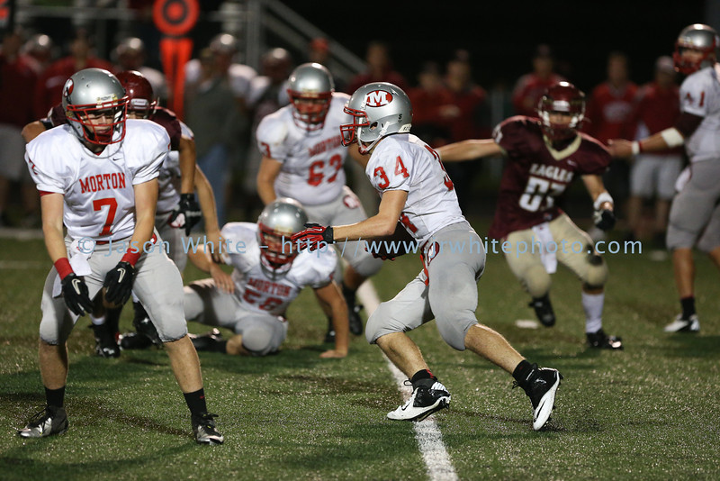20120907_dunlap_vs_mortan_football_096