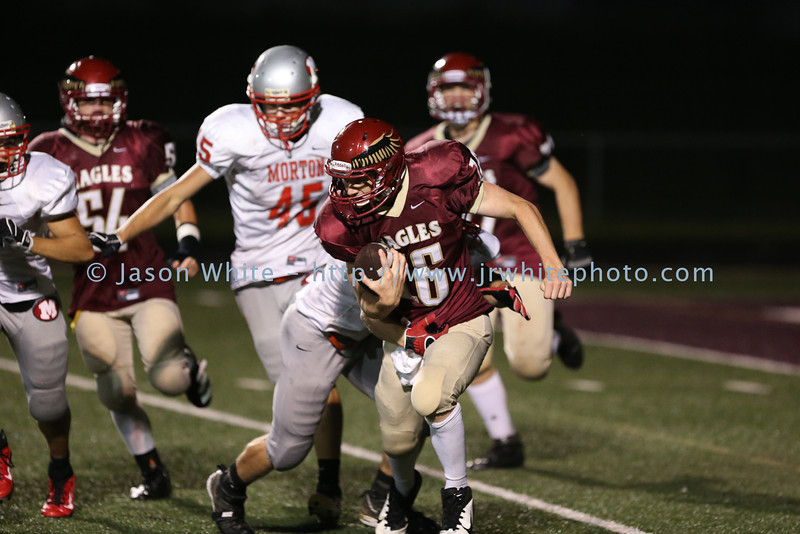 20120907_dunlap_vs_mortan_football_074