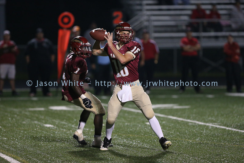 20120907_dunlap_vs_mortan_football_030