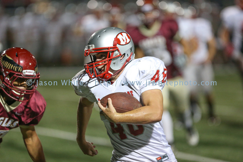 20120907_dunlap_vs_mortan_football_045