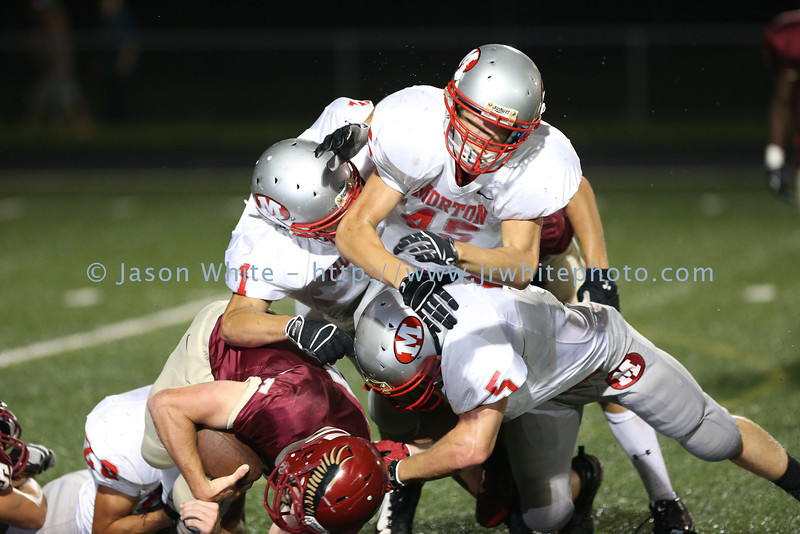 20120907_dunlap_vs_mortan_football_037