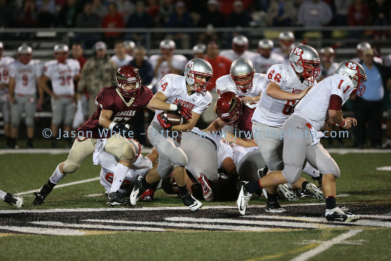 20120907_dunlap_vs_mortan_football_068