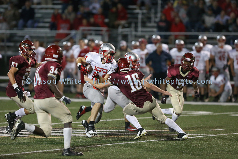 20120907_dunlap_vs_mortan_football_077