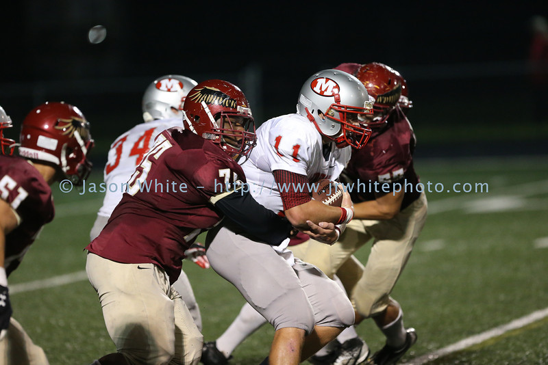 20120907_dunlap_vs_mortan_football_064