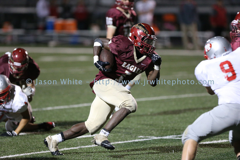 20120907_dunlap_vs_mortan_football_110