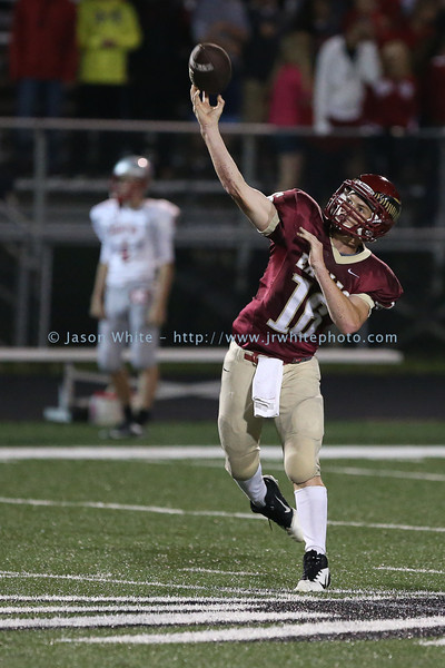 20120907_dunlap_vs_mortan_football_066
